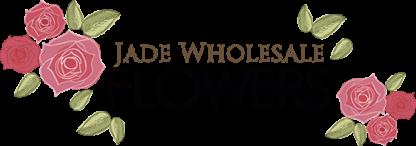 JadeWholeSaleFlowers